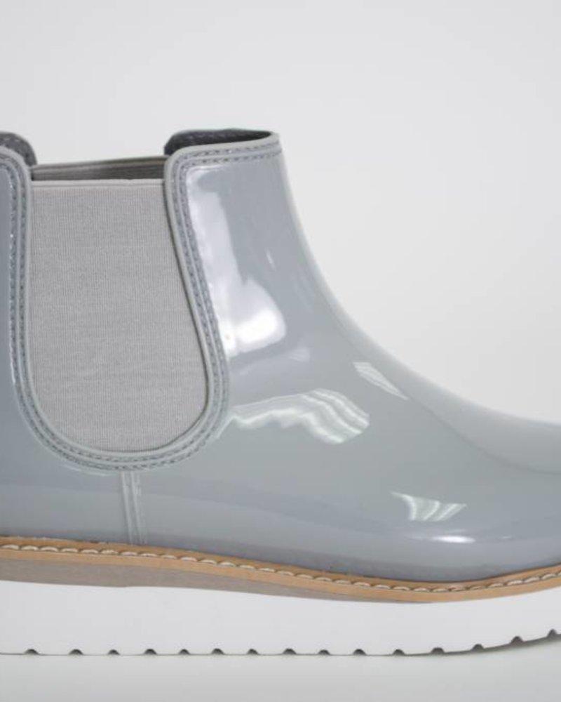 Cougar Cougar Kensington Chelsea Boot