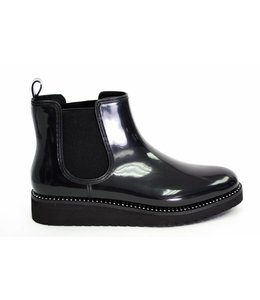 Cougar Kerry Chelsea Rain Boot