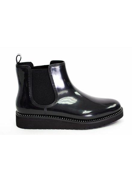 Cougar Kerry Chelsea Rain Boot