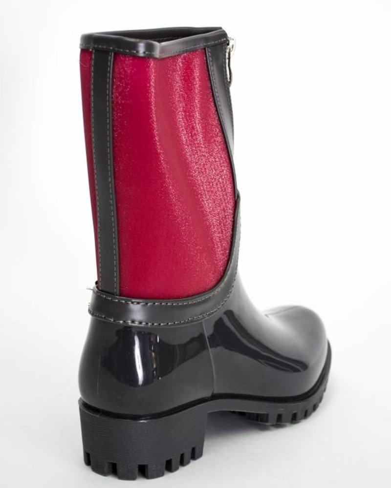 Dav Dav Dryden Boot
