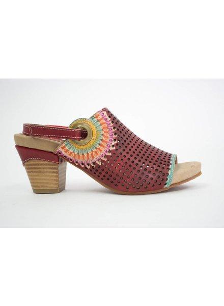 Spring Step Millie Sandal
