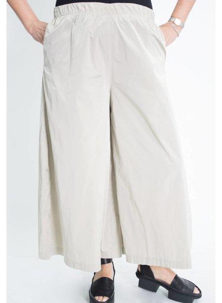 Igor Dobranic Verdi Pants