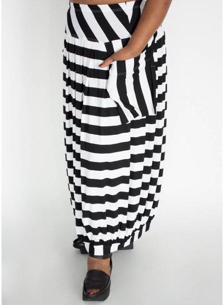 Ralston Enid Skirt