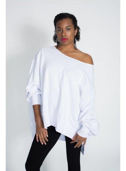 Tov Oversized Sweater