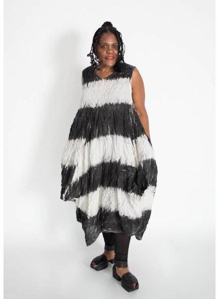 Dress To Kill Airbrush Dress