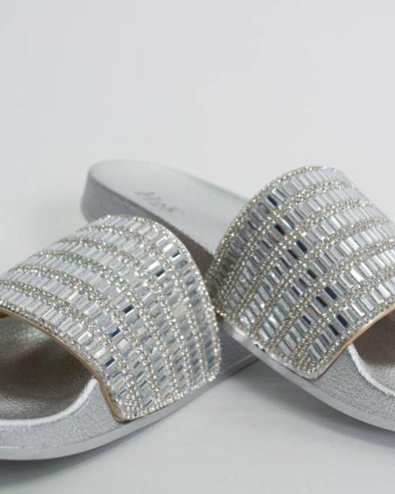 Tiffany II Slide