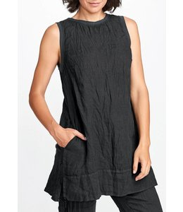 FLAX Roadie Tunic
