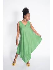 Pimpernel Dress