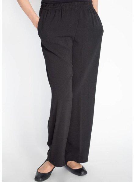 Moonlight Full Pants