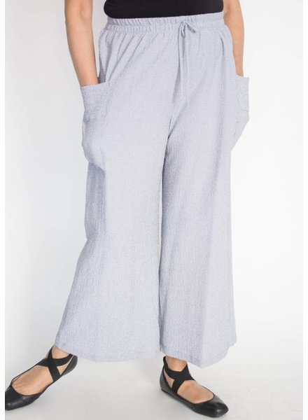 Moonlight Ankle Pants