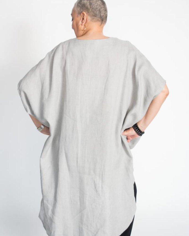 Gershon Bram Andros Dress