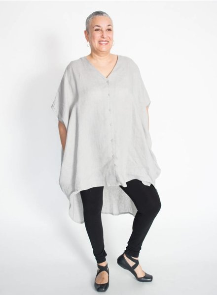 Andros Tunic