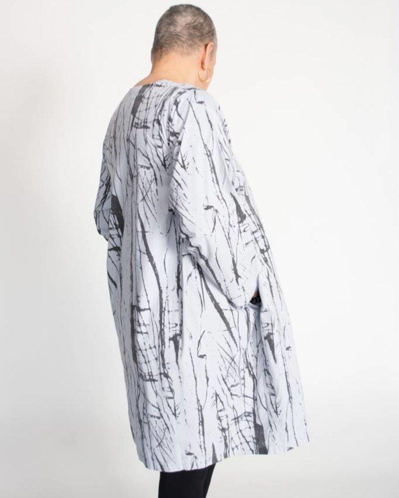 Baci & Amici Baci & Amici Twig Dress
