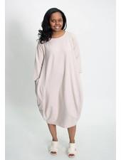 Baci & Amici Pocket Dress
