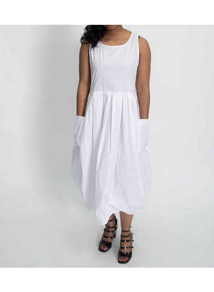 Baci & Amici Bucket Tank Dress