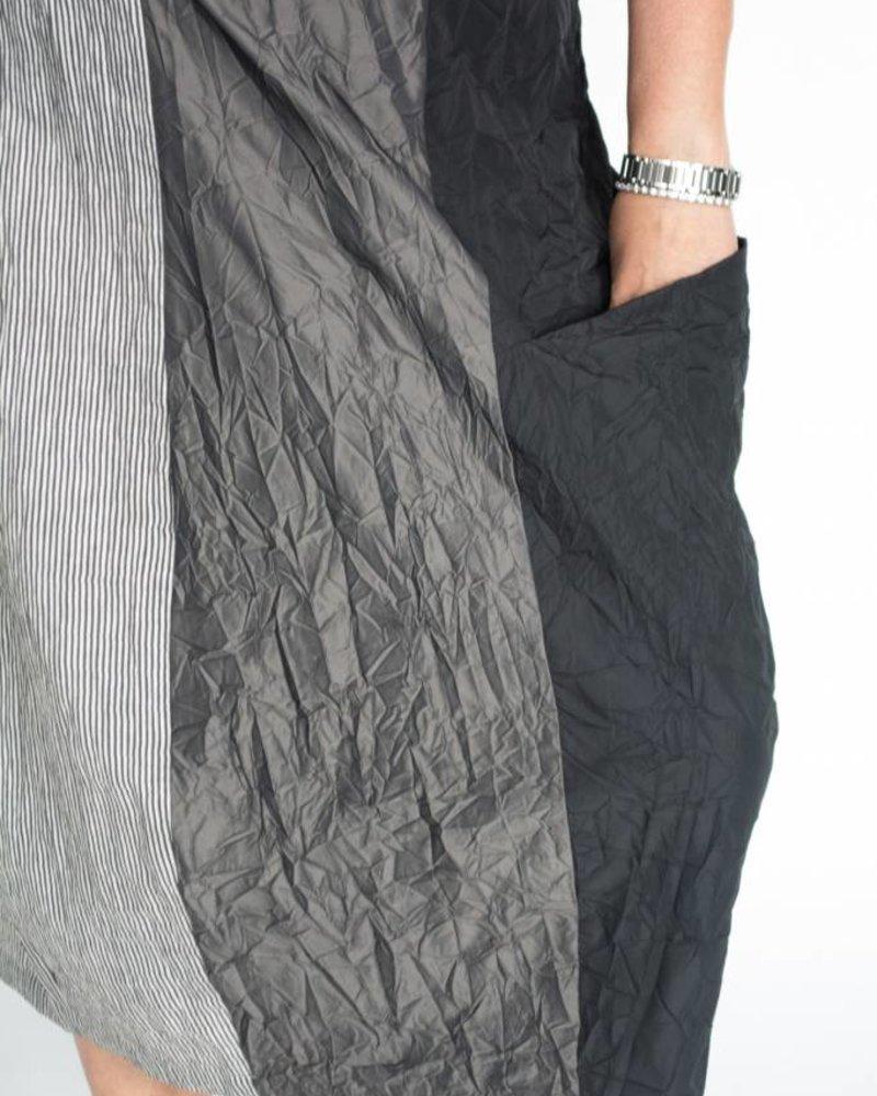Alembika Alembika Skirt