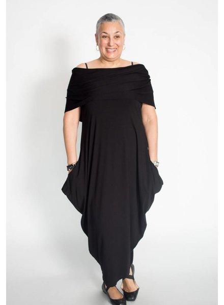 Alembika Resort Dress
