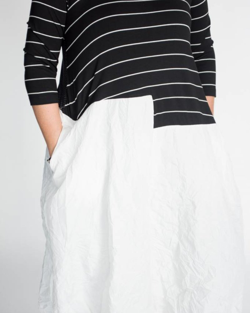 Alembika Alembika Dress