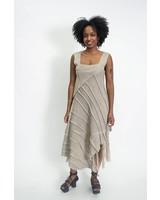 Sukienka Dress