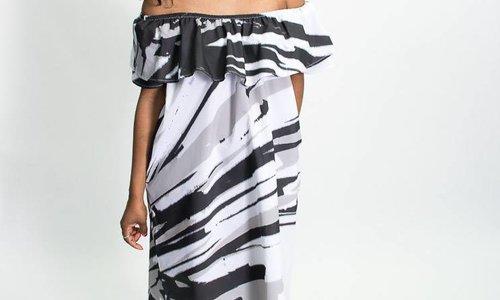Summer Dress Sale