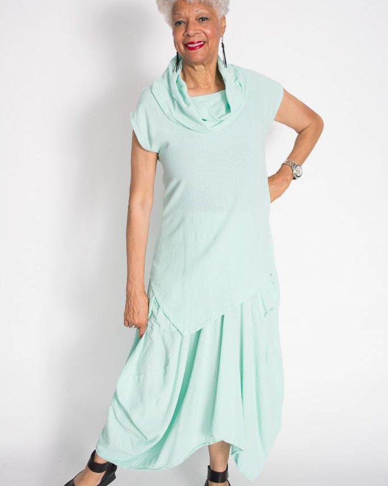 Oh My Gauze! Oh My Gauze Robin Skirt