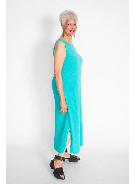 Oh My Gauze! Sylvia Dress