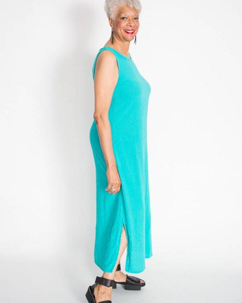 Oh My Gauze! Oh My Gauze Sylvia Dress