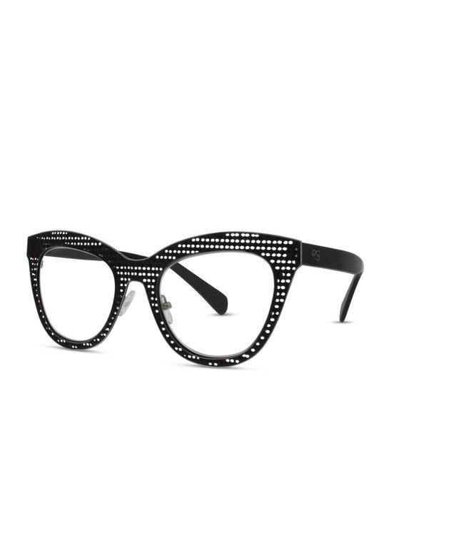 RS Eyewear Essex Reader