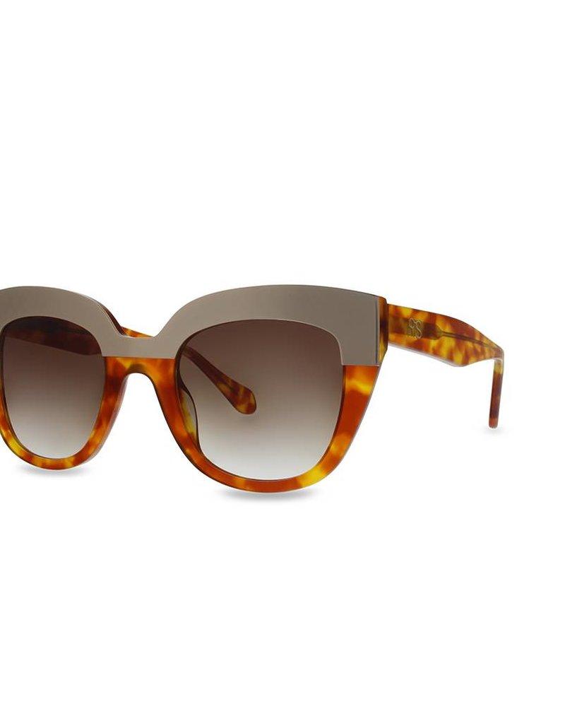 Denver Sunglasses