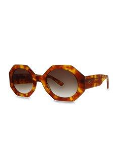 Sante Fe Sunglasses