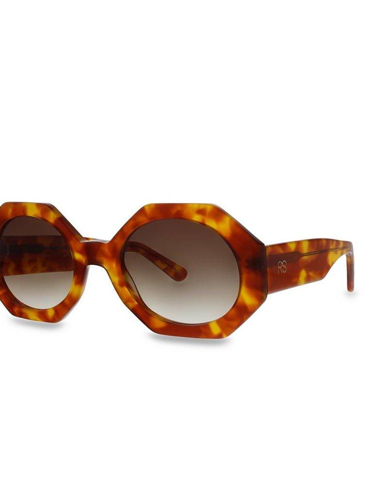 RS Eyewear Sunglass
