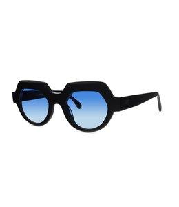 York Sunglasses