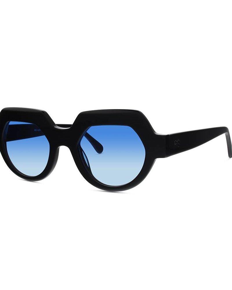 RS Eyewear York Sunglasses