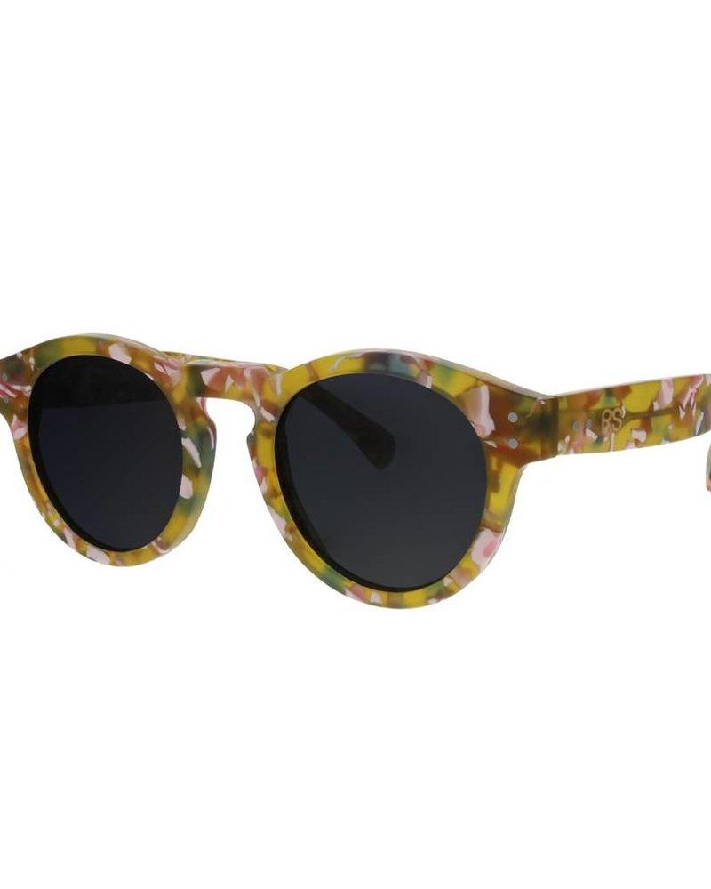 RS Eyewear Malibu Sunglasses