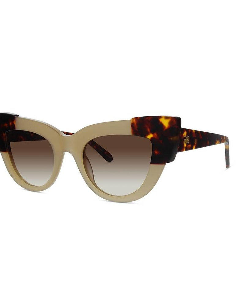 RS Eyewear Diego Sunglasses