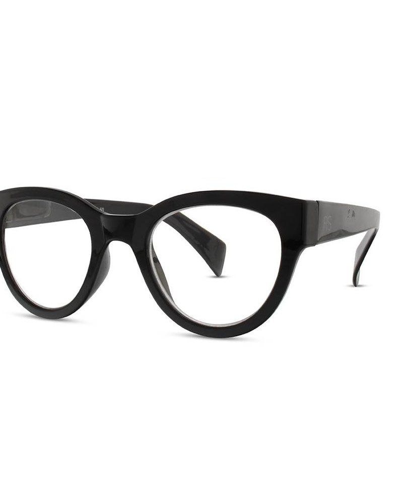 RS Eyewear Easton Reader