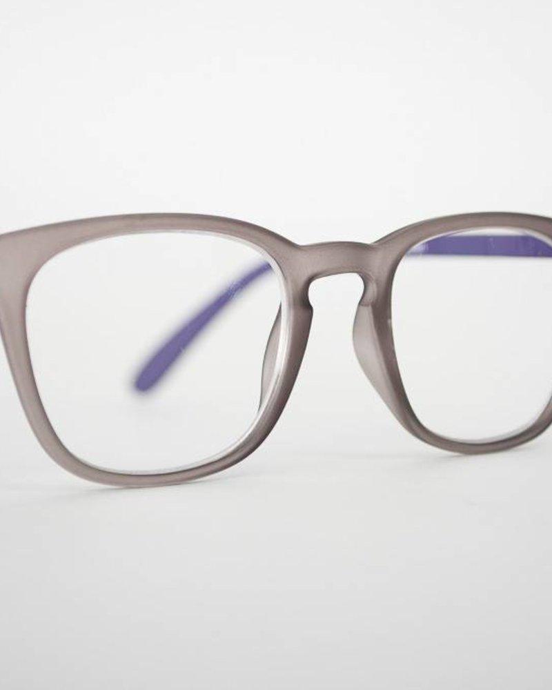 RS Eyewear Chicago Reader