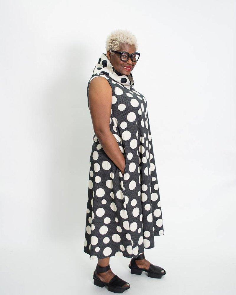 Bryn Walker Bryn Walker Henrietta Dress