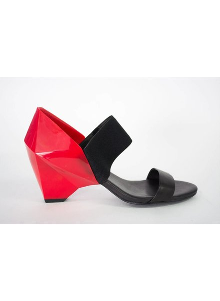 United Nude Lo Res Sandal