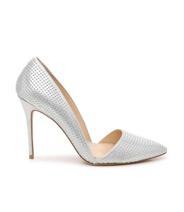 Vince Camuto Ossie Pump