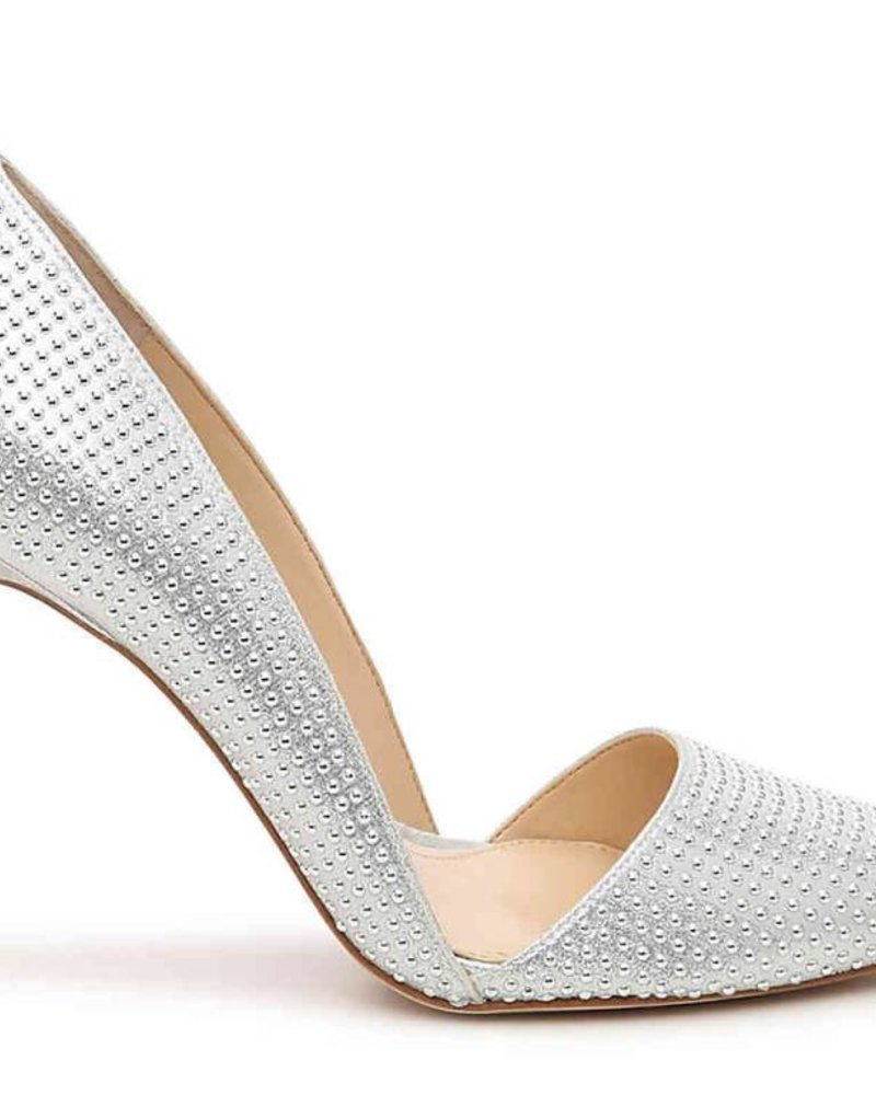 Vince Camuto Vince Camuto Ossie