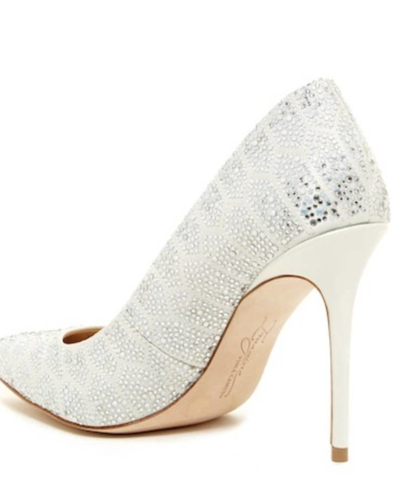 Vince Camuto Vince Camuto Olivier