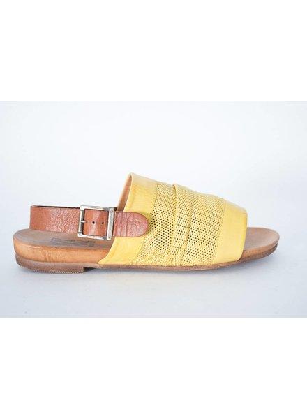 Miz Mooz Abbey Sandal