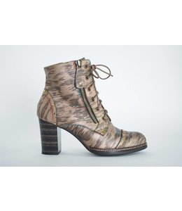 Spring Step Aleja Boot