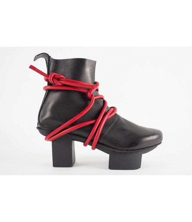 Trippen Dream Boot