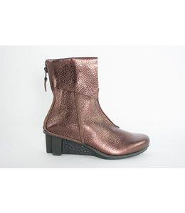 Trippen Sleeve Boot