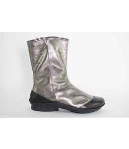 Trippen Dolphin Boot