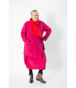 Alembika Rosita Jacket