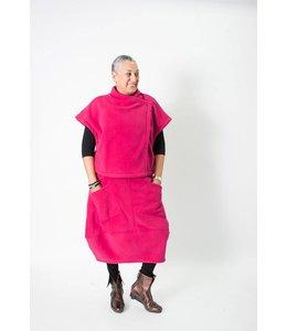 Alembika Rosie Fleece Jacket