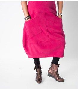 Alembika Rosita Fleece Skirt